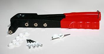 des accessoires pour vos plaques d immatriculation cmaplaque. Black Bedroom Furniture Sets. Home Design Ideas
