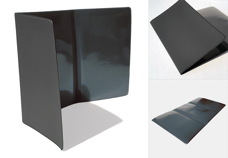 pochette etui pour carte grise cmaplaque. Black Bedroom Furniture Sets. Home Design Ideas
