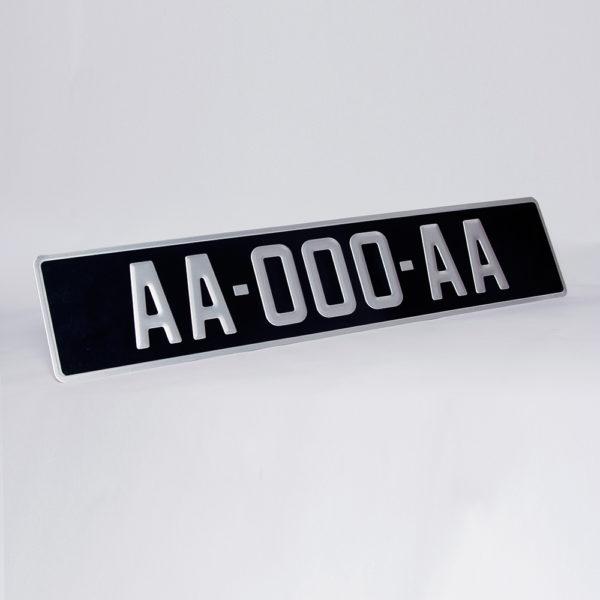 plaque-noire-aluminium