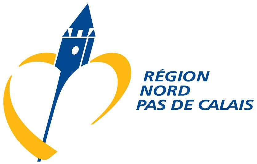 On vous explique : Le logo de la région Nord-Pas-de-Calais