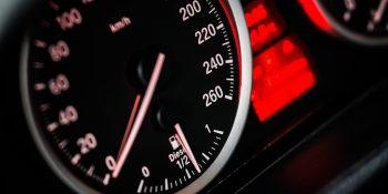Acheter une voiture d'occasion : les points à vérifier